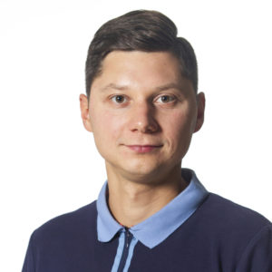 Andrejs Savčenko